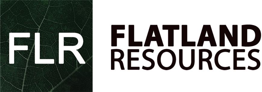 FlatLand Resources